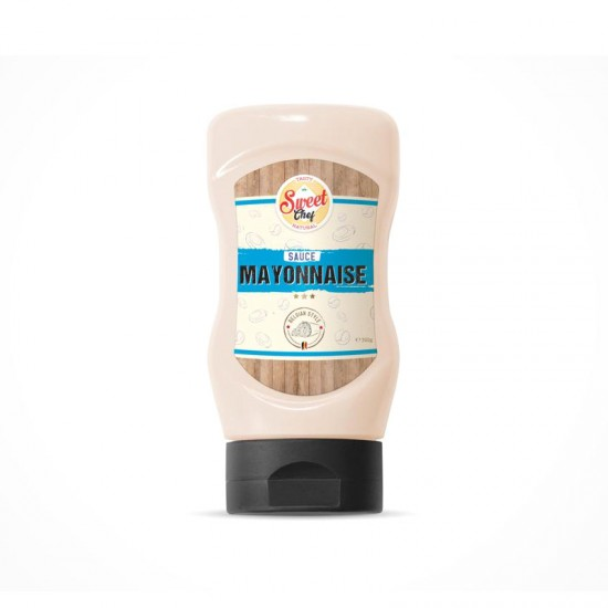 Sauce Mayonnaise 300ml