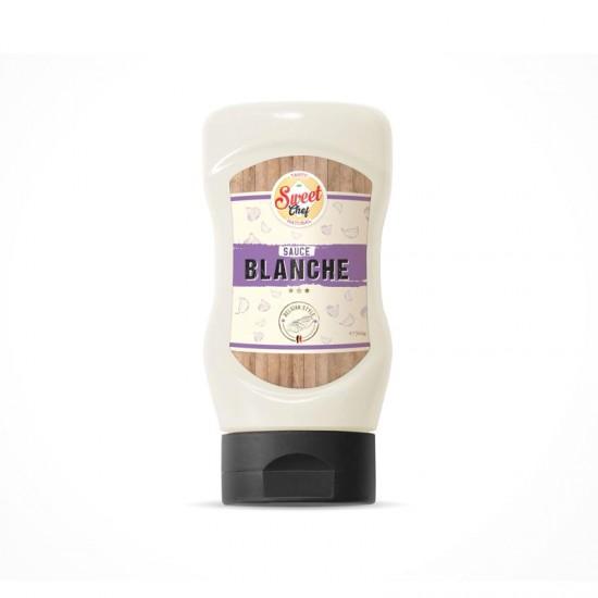 Sauce Blanche 300ml